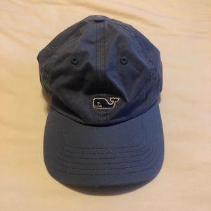 Vineyard Vines baseball cap